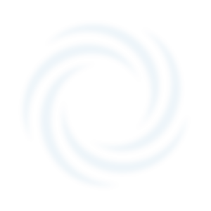 Vasodyn spiral logo